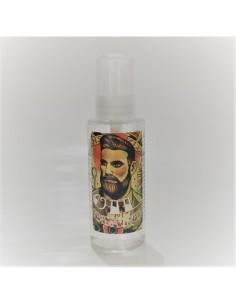 Vitos olio barba 100 ml