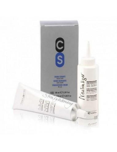 Echosline CS crema stirante monodose