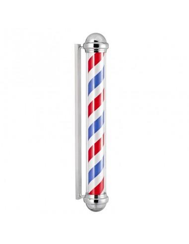 Barber Pole Nevada