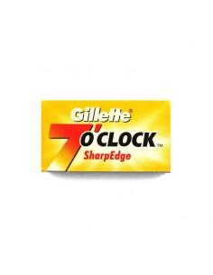 Lamette 7 O'clock SharpEdge - 5