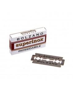 lamette superinox 5 Bolzano