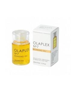 Olaplex No. 7 Bonding Oil...