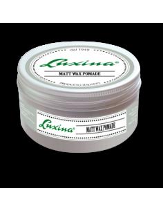 Luxina matt wax pomade 100 ml