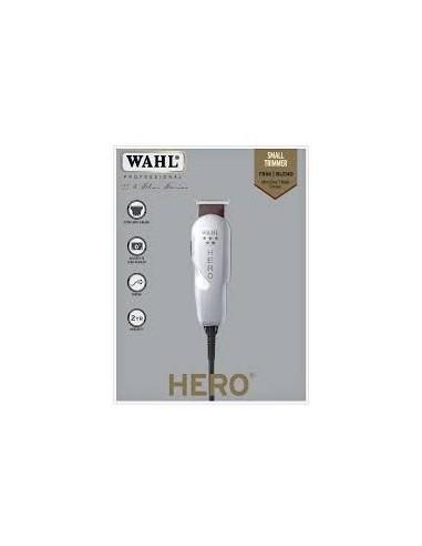 Wahl Hero tagliacapelli da rifinitura