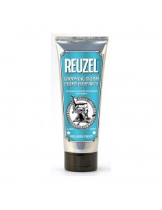Reuzel Grooming Cream 100 ml