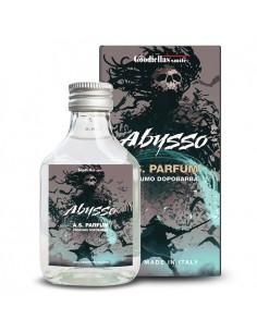 Dopobarba Abysso by The Goodfellas' smile 100 ml A.S Parfum