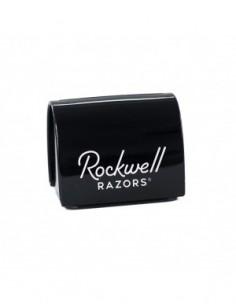 Rockwell Box Contenitore Lamette