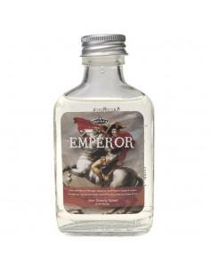 Razorock Dopobarba Emperor 100 ml