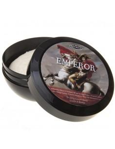 Razorock Sapone da Barba Emperor 150 ml