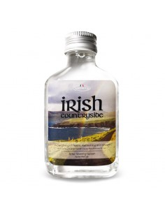 Razorock Dopobarba Irish Countryside 100 ml