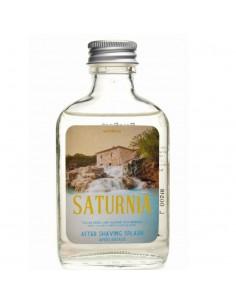 Razorock Dopobarba Saturnia 100 ml