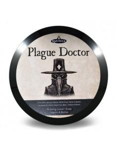 Razorock Sapoe da Barba Plague Doctor 150 ml
