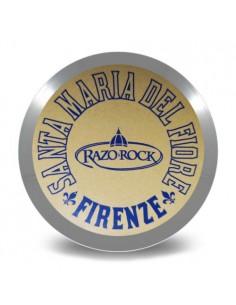 Razorock Sapone da Barba Santa Maria del Fiore 250 ml
