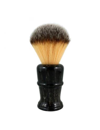 Razorock Pennello da Barba Disruptor Plissoft 22 mm
