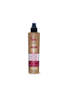 Seliar Curl Activator 200 ml