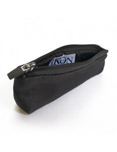Ikon Travel Case Custodia per Rasoio di Sicurezza