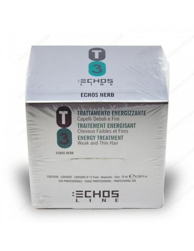 t3 trattamento anticaduta