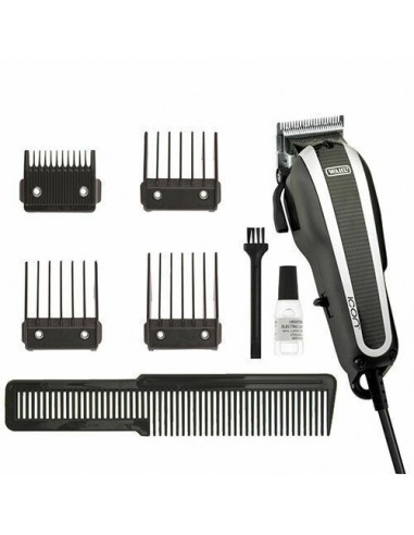 Wahl Icon clipper tagliacapelli