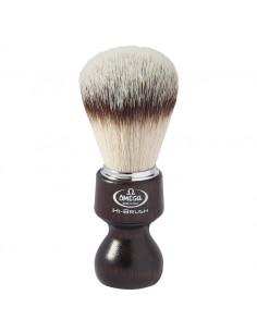 Omega pennello da barba 46126 hi-brush