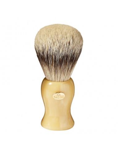 pennello da barba 6212 tasso super best badger