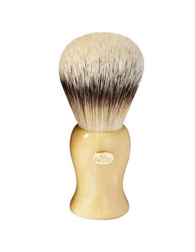 pennello da barba 6213 tasso super best badger