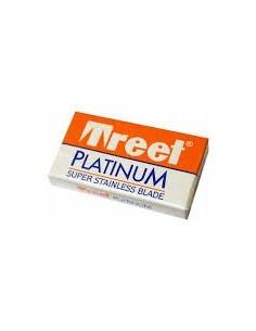 10 lamette platinum treet