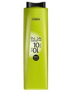 L'Oreal Professionnel Inoa oxidant riche ossigeno in crema 1000 ml