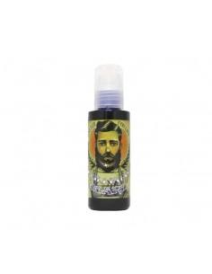 shampoo per barba antigiallo 150 ml