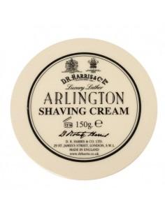 Dr. Harris Arlington crema da barba 150 gr