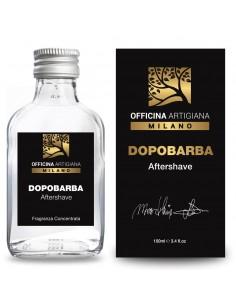 Officina Artigiana dopobarba splash 100 ml