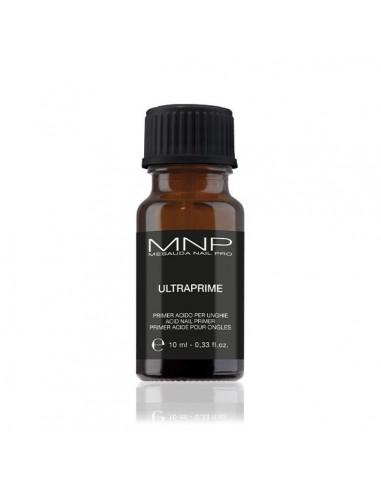 Mesauda MNP Ultraprime 10 ml