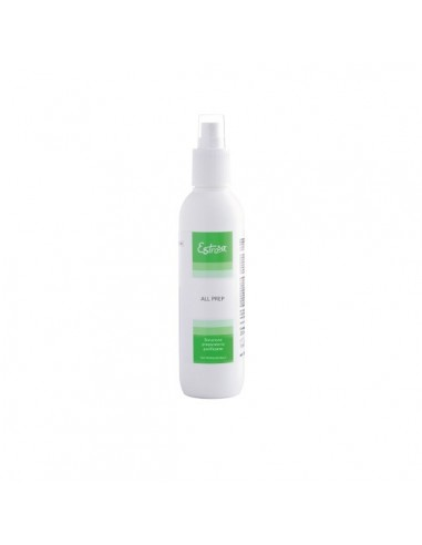 Estrosa All Prep 200 ml