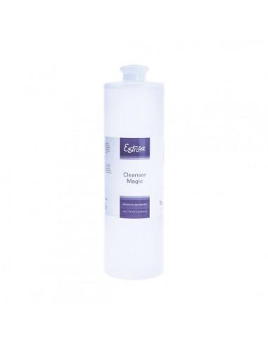 Estrosa Cleanser Magic Sgrassatore 1000 ml