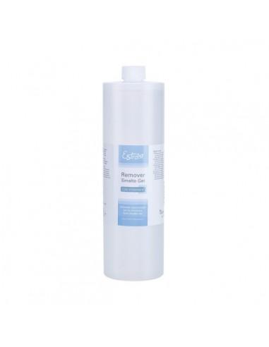 Estrosa Remover per Smalto Gel 1000 ml