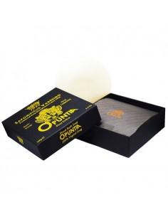 Saponificio Varesino Sapone da Toeletta Opuntia 150 gr