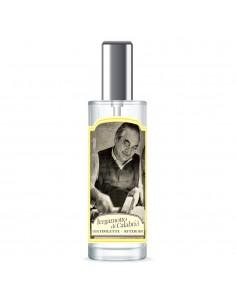 Extrò Cosmesi Eau De Toilette After Shave Bergamotto di Calabria 100 ml