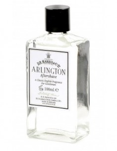 Dr. Harris Aftershave Arlington Dopobarba 100 ml