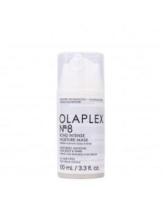 Olaplex No. 8 Bond Intense Moisture Mask Maschera di Riparazione 100 ml 100 ml