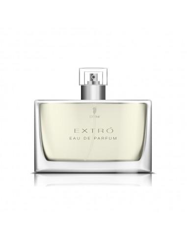 Extrò Cosmesi Eau de Parfum Extrò 100 ml