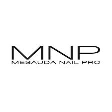 Mesauda Nail Pro - MNP