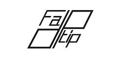 Fatip