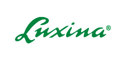 Luxina