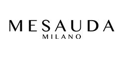 Mesauda Cosmetics Milano