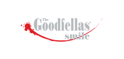 The Goodfellas Smile